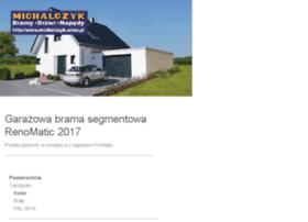 promocja.hormann.wroc.pl