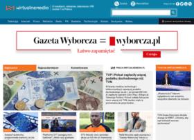 promocja.wirtualnemedia.pl