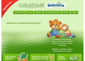 promocjabobovita.pl