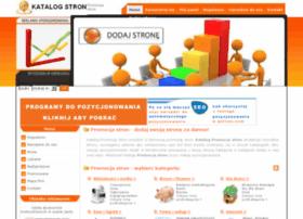 promocjastron.info