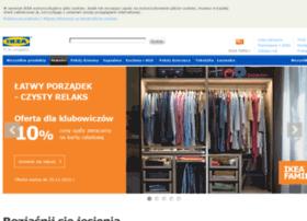 promocje.ikea.pl