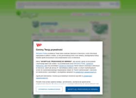 promocje.pinger.pl