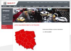 promocje.seat.pl