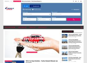 promocjelotnicze.com.pl
