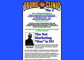promoclinic.com