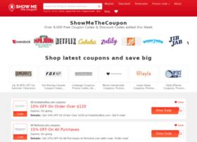 promocode4share.com