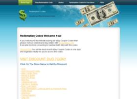 promocodes.blinkweb.com
