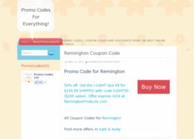 promocodes101.wordpress.com