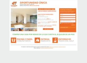 promocomapa.com
