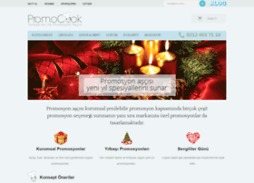 promocook.com.tr