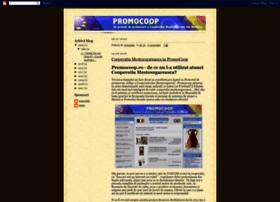 promocoop.blogspot.com