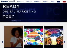 promocorner.com