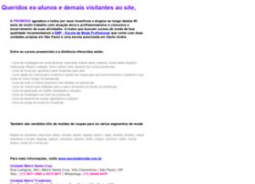 promoda.com.br