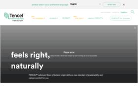 promodal.lenzing.com