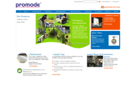 promode.com.sg