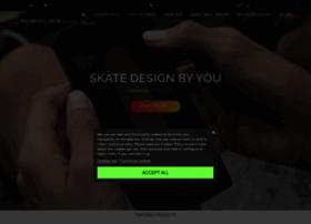 promodeldeck.com