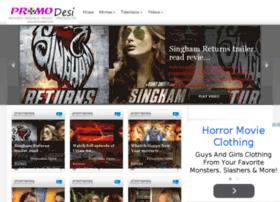 promodesi.com