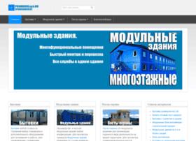 promodulspb.ru