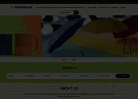 promoeaso.com