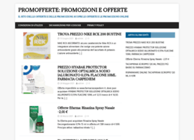 promofferte.it