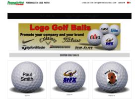promogolfball.com