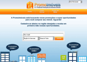promoimoveis.com.br