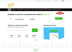 promoinformatica.com