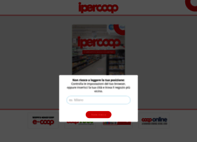 promoipercoop.it