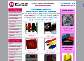 promoking.com.au