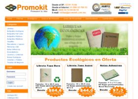 promokit.com.mx