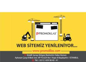promoklas.com