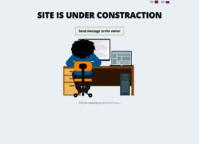 promokurs.ru