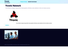 promoloan.com