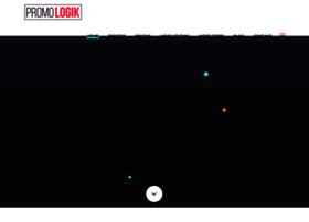 promologik.com