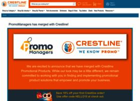 promomanagers.com
