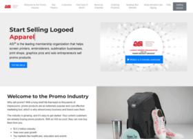 promomart.com