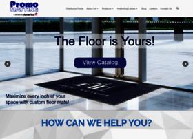 promomatting.com