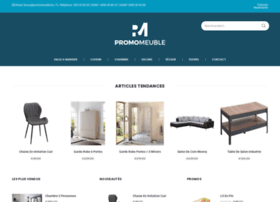promomeuble.be