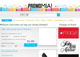 promomia.com.br