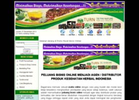 promomurahbisnisonline.com