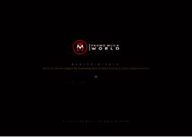 promomusik.net