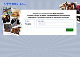 promonautes.com