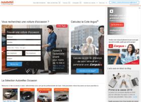 promonewsletter.autoreflex.com