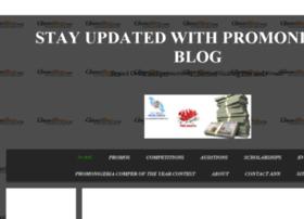 promonigeriablog.com