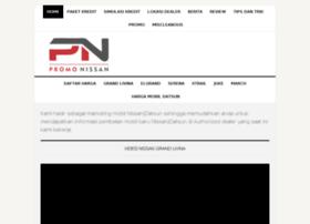 promonissan.com