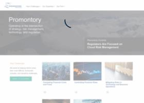 promontory.com