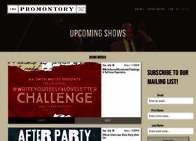 promontorychicago.com
