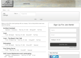 promontoryclub.applicantpro.com