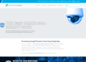 promontoryinsight.com