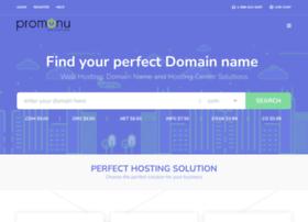 promonu.com
